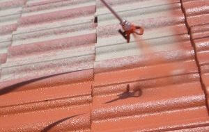 Able roof restoration sydney, Roofing services, Roof Painting Sydney, Roof Restoration Sydney