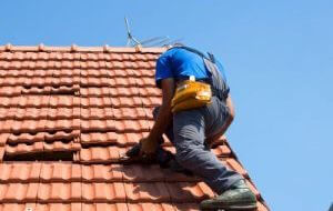 Able roof restoration sydney, roof cleaning sydney, Roof Painting Sydney, Roof Restoration Sydney, Roofing services