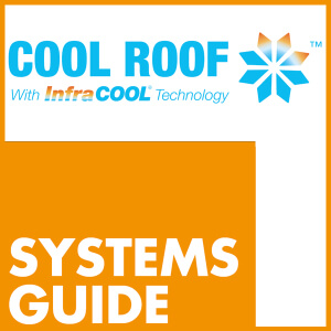 coolRoofSystems