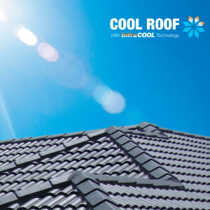 coolRoofColours
